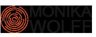 Monika Wolff - Ihre Heilpraktikerin für Psychotherapie